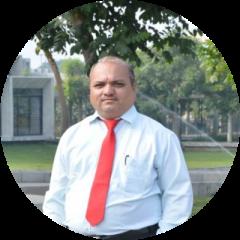 Jayant_Pade