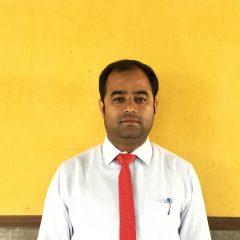 Arun Gautam